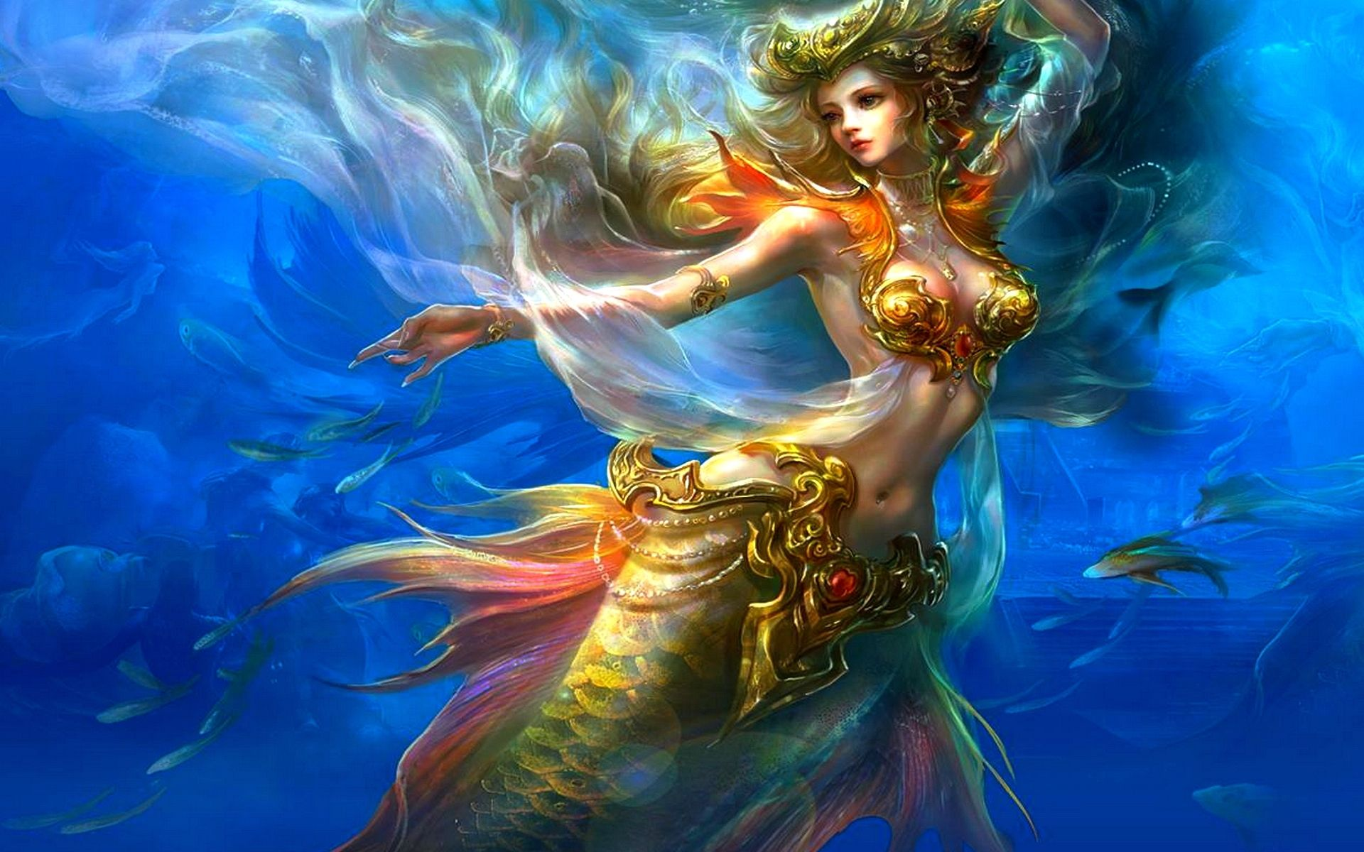 pic of mermaids download a real mermaid wallpaper 89245 crafts