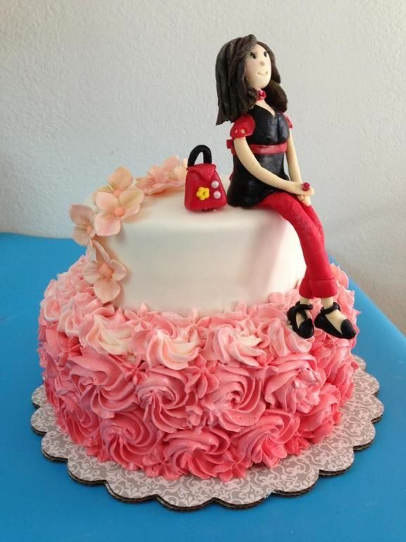 7 Terrific Toppers For The Best Birthday Cake Ever Cakejournal