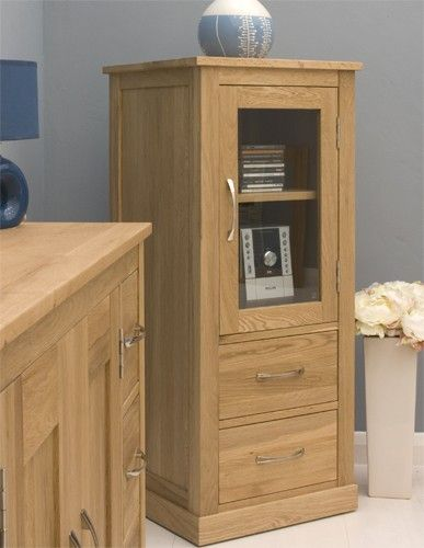 the excellent mobel oak hi fi cabinet is a fantastic way to house all your audio equipment