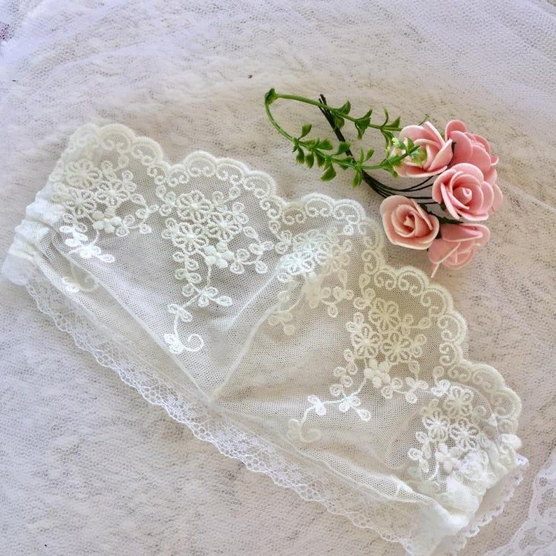 Bride Face Mask Bridal Mask Wedding Face Mask
