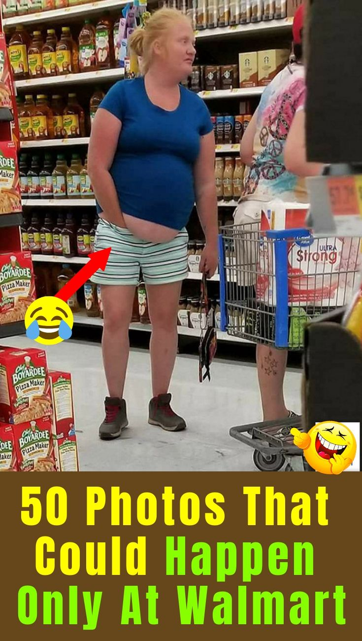 Pin on hobbies