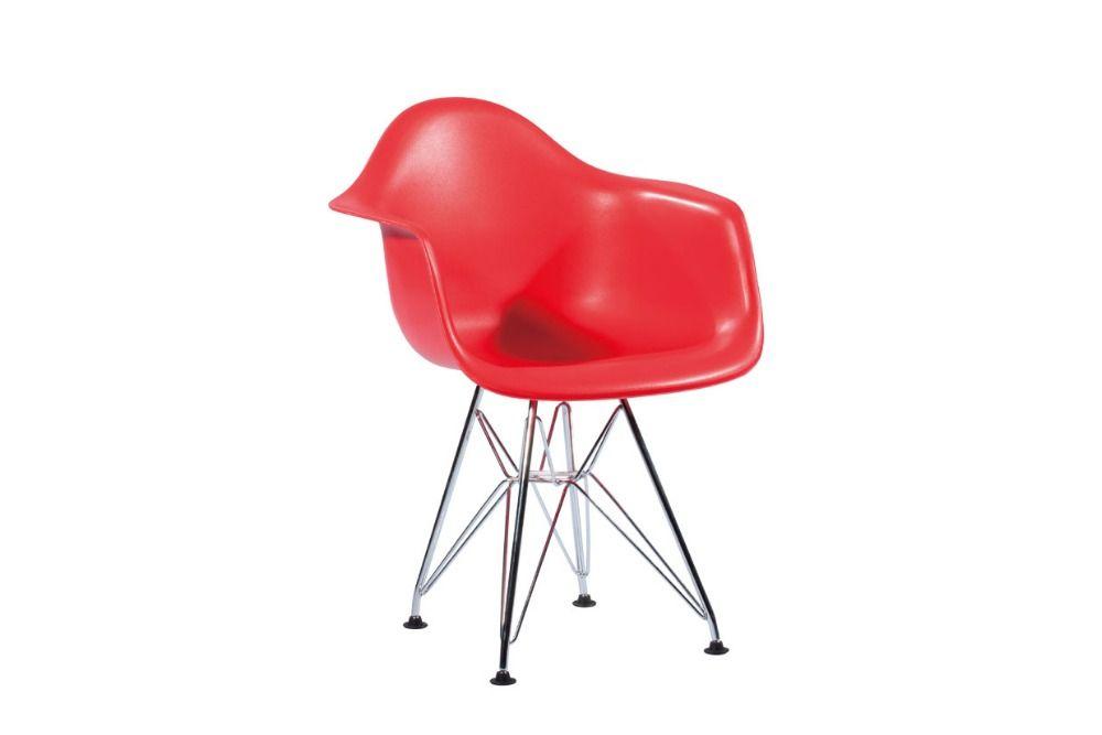 Plastic Stoel Kind : Gratis verzending kinderen arm stoel meubels eetkamerstoel