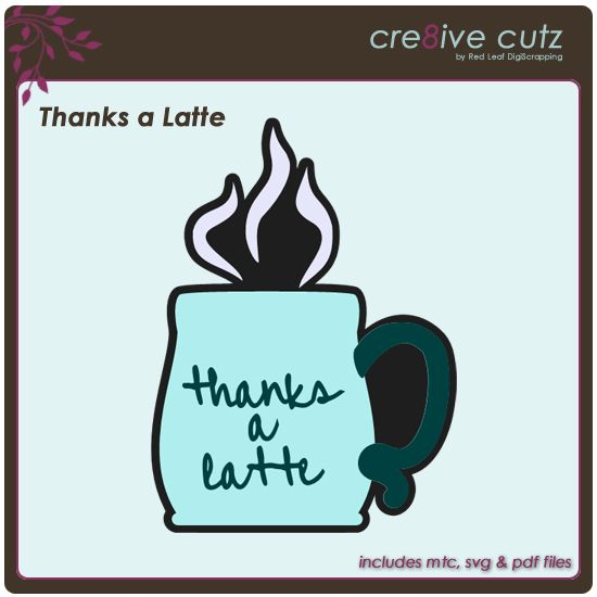 Pin On Cre8ive Cutz Freebies