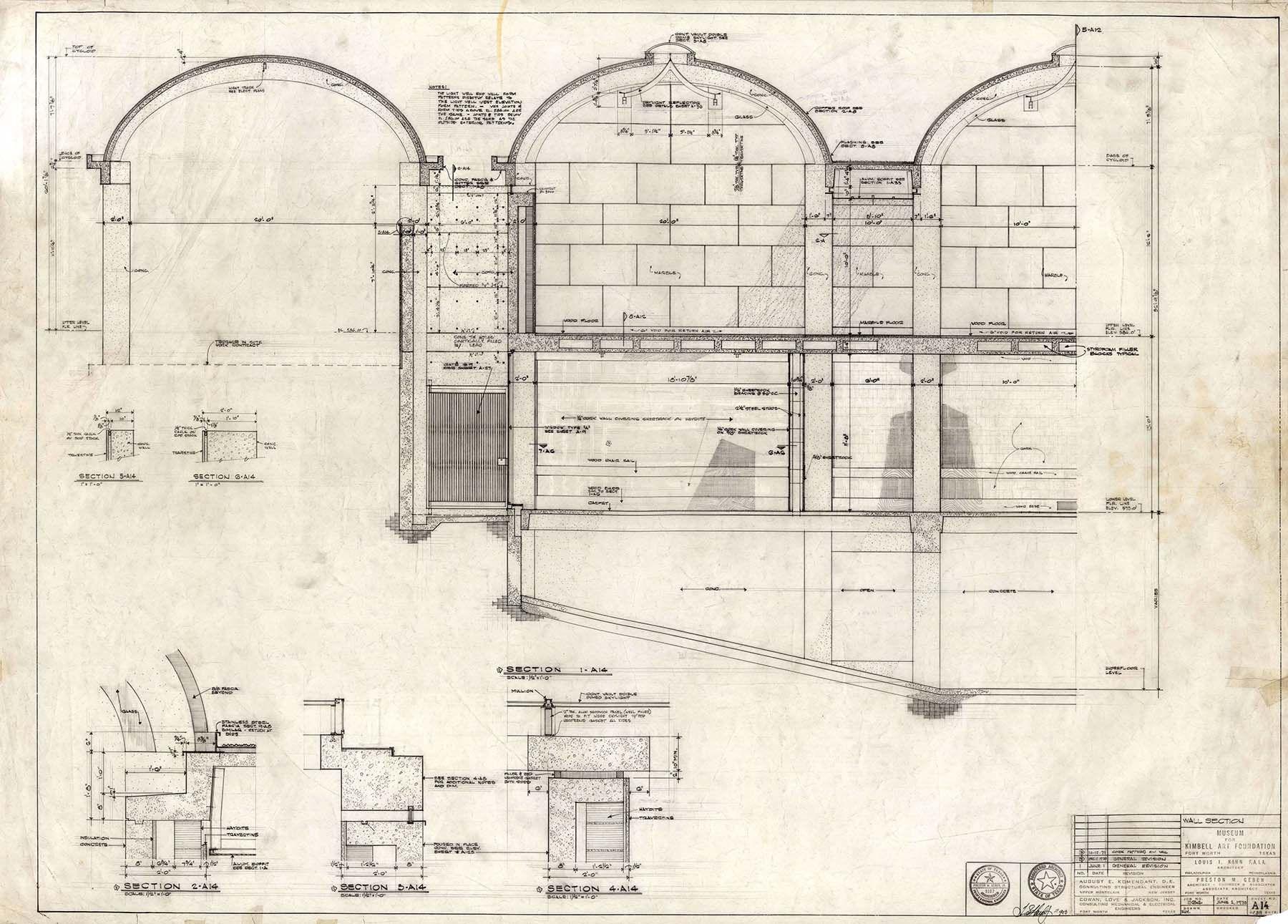 Afficher l 39 image d 39 origine r11 dessins pinterest for Origine architecture
