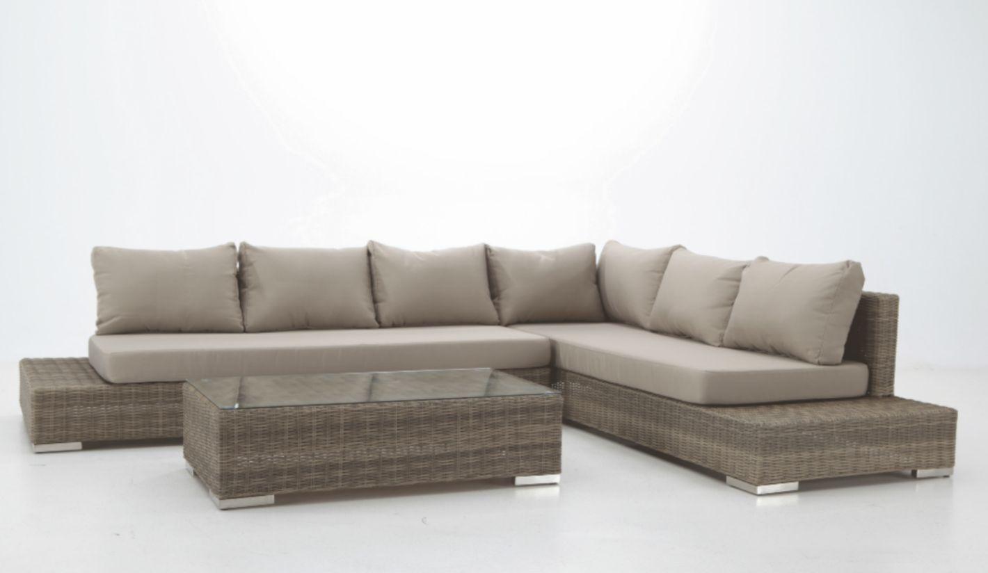 Muebles de exterior baratos beautiful es muebles jardin for Bancos de resina baratos
