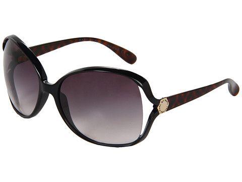 Óculos de Sol Marc by Marc Jacobs 163 S   Óculos de Sol   Oculos de ... 629a382858