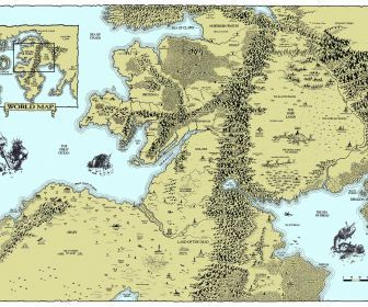 warhammer rpg maps HD Wallpaper Warhammer Old World | Visual Aids