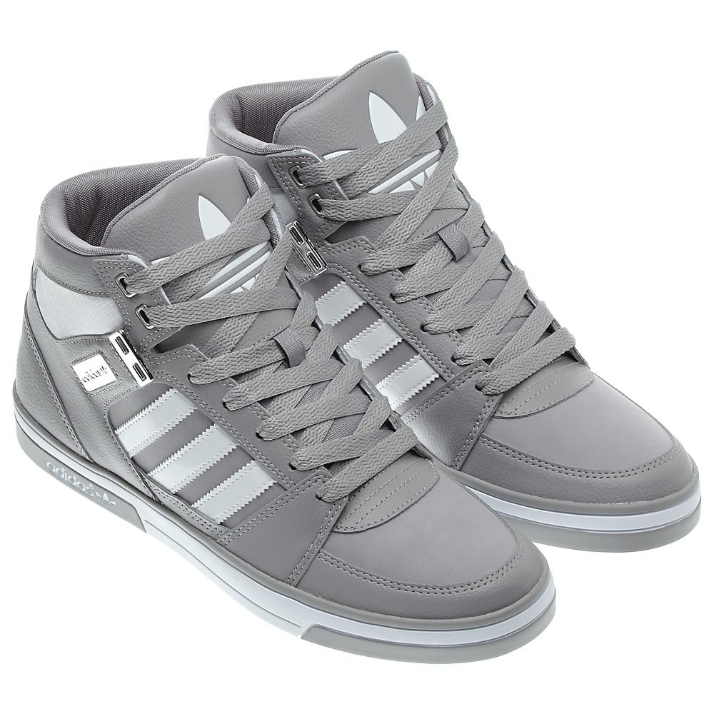 Adidas Basketball Shoes | adidas Hard Court Hi Basketball Shoes Running  White/Black (G59670