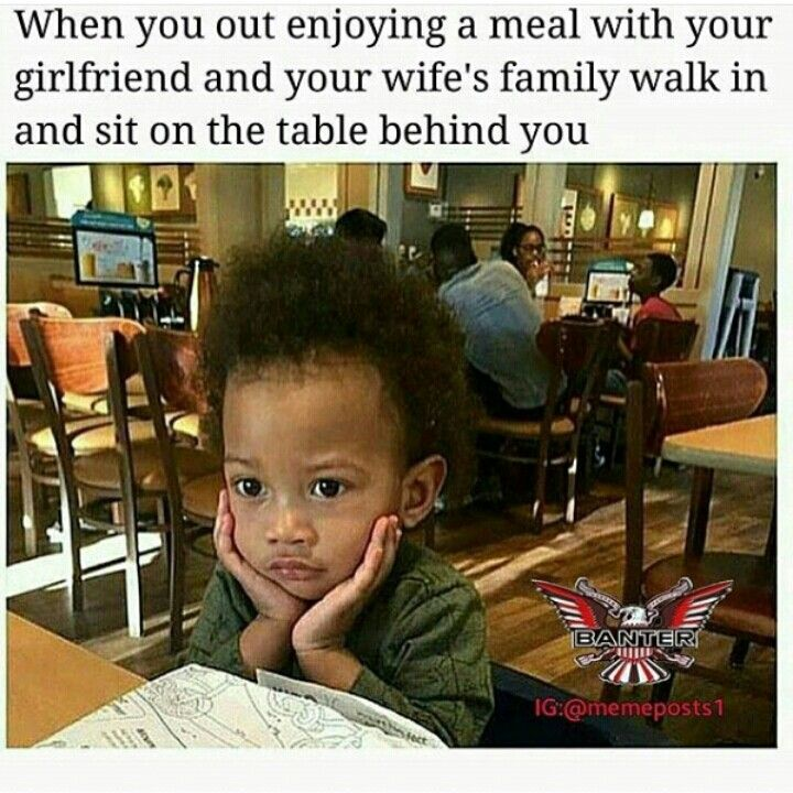 Pin By Angel 2handre On No Chill In Mzansi Mzansi Memes Memes Just For Laughs
