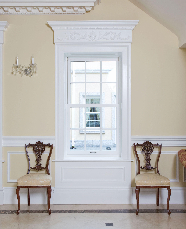 superior order house windows online #5: Cardinal Windows, timber sashes bespoke online order