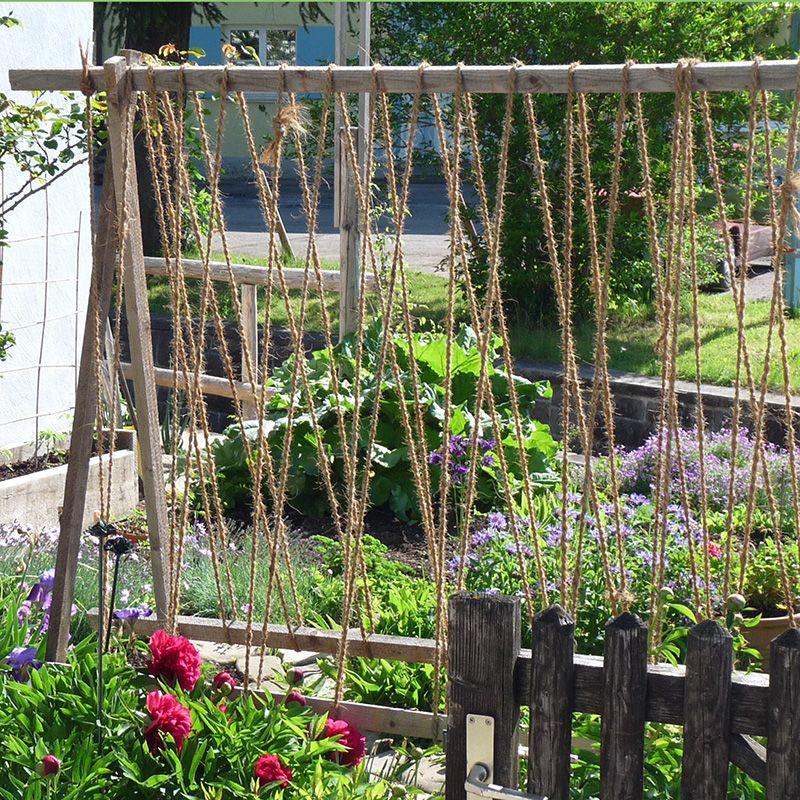 Blog Der Landschaftsarchitektin Renate Waas Mit Hilfreichen Tips Zu Gartenplanung Gartenzaun Geholze Staudenbeet Oder Ga Garten Garten Pflanzen Gartenarbeit