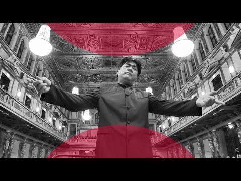 Tonkünstler-Orchester / Tonkunstler Orchestra - YouTube
