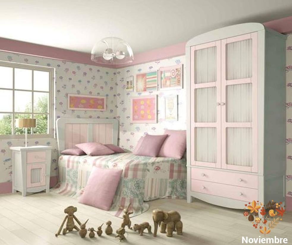 pin de muebles sarria en dormitorios juveniles pinterest On muebles sarria dormitorios juveniles