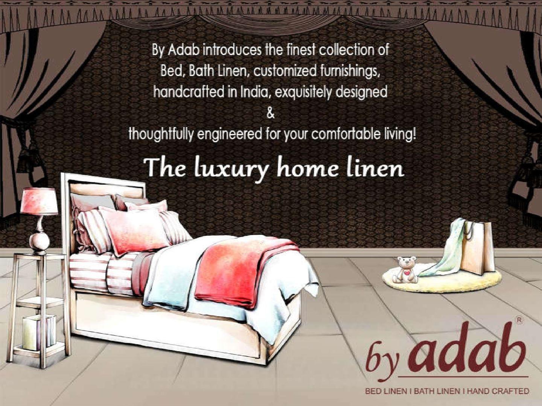 Master bedroom designs as per vastu  Pin lisääjältä Vinay Kumar taulussa Bed Linen and Bath Linen  Pinterest