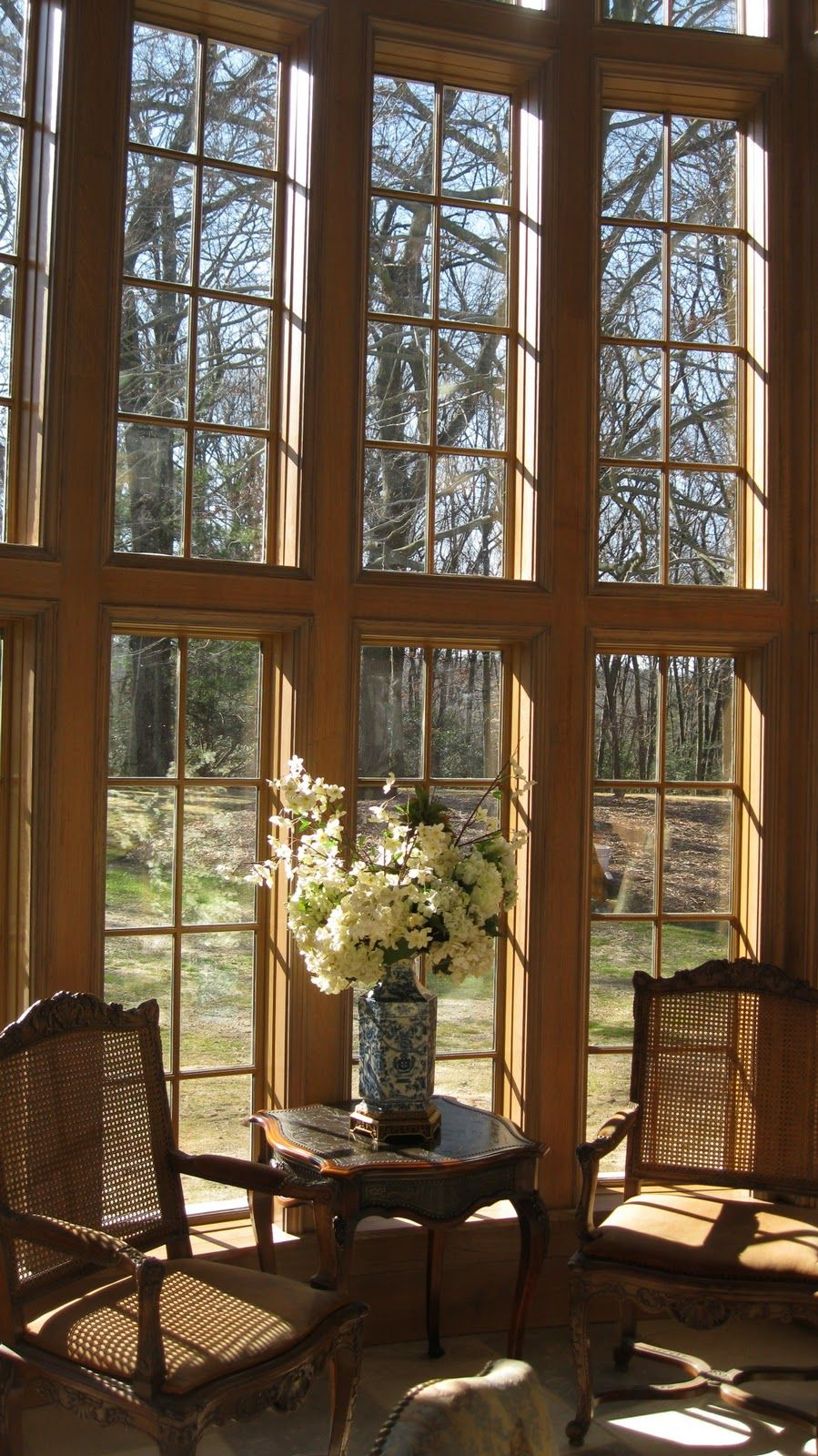 Any Shape Or Size Solar Gard Window Film Can Make All The Difference In Your Home