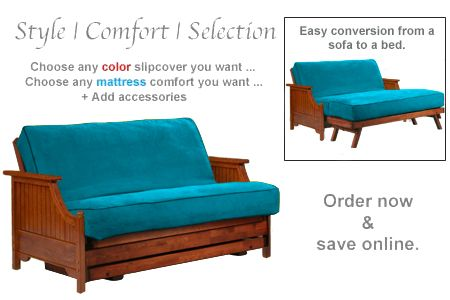 1000 Ideas About Loveseat Futon On Pinterest Contemporary Bed. Futon Recliner  sc 1 st  Roselawnlutheran | Decor Ideas & reclining futon | Roselawnlutheran islam-shia.org