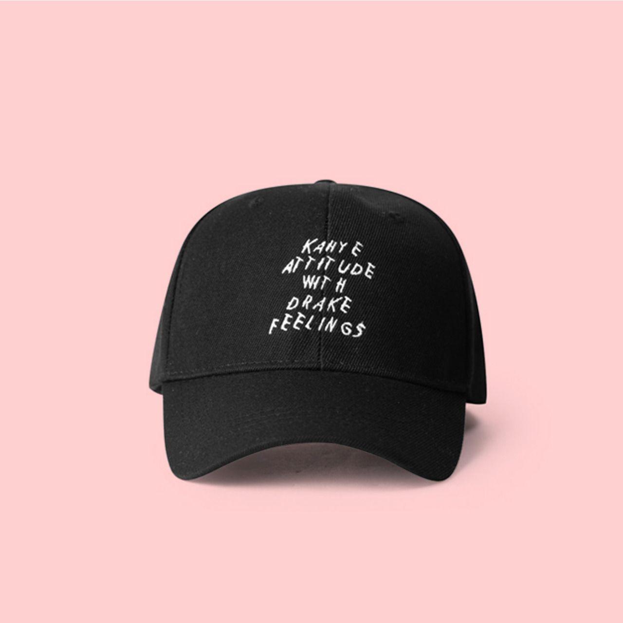 streetwear hats  a481bab0ec2