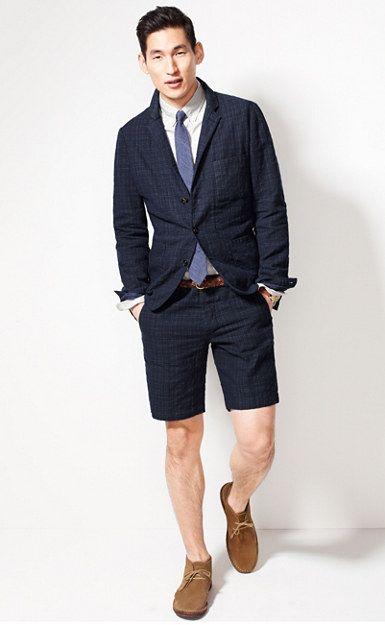 08d85cf4d9a Mens Suits   Tuxedos   The Ludlow Shop