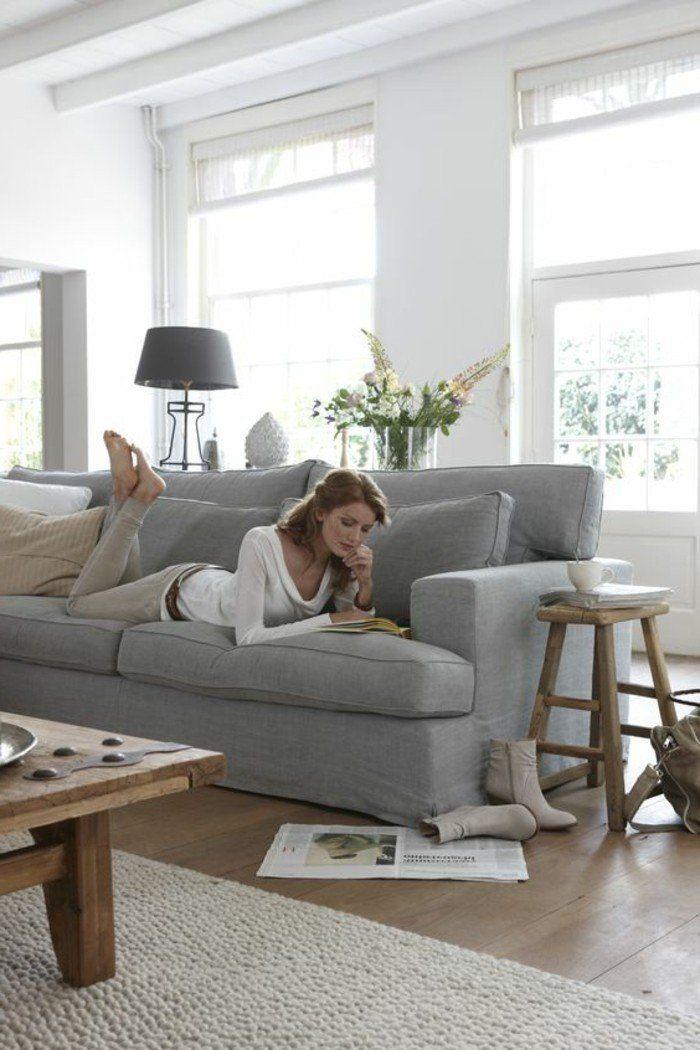 quelle couleur associer avec couleur taupe. Black Bedroom Furniture Sets. Home Design Ideas