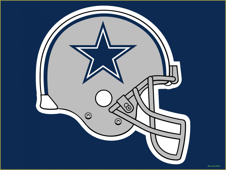 What You Should Wear To Dallas Cowboys Helmet Logo Dallas Cowboys Helmet Logo Cowboys Helmet Dallas Cowboys Logo Dallas Cowboys
