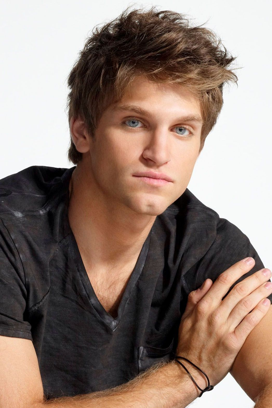 keegan allen music
