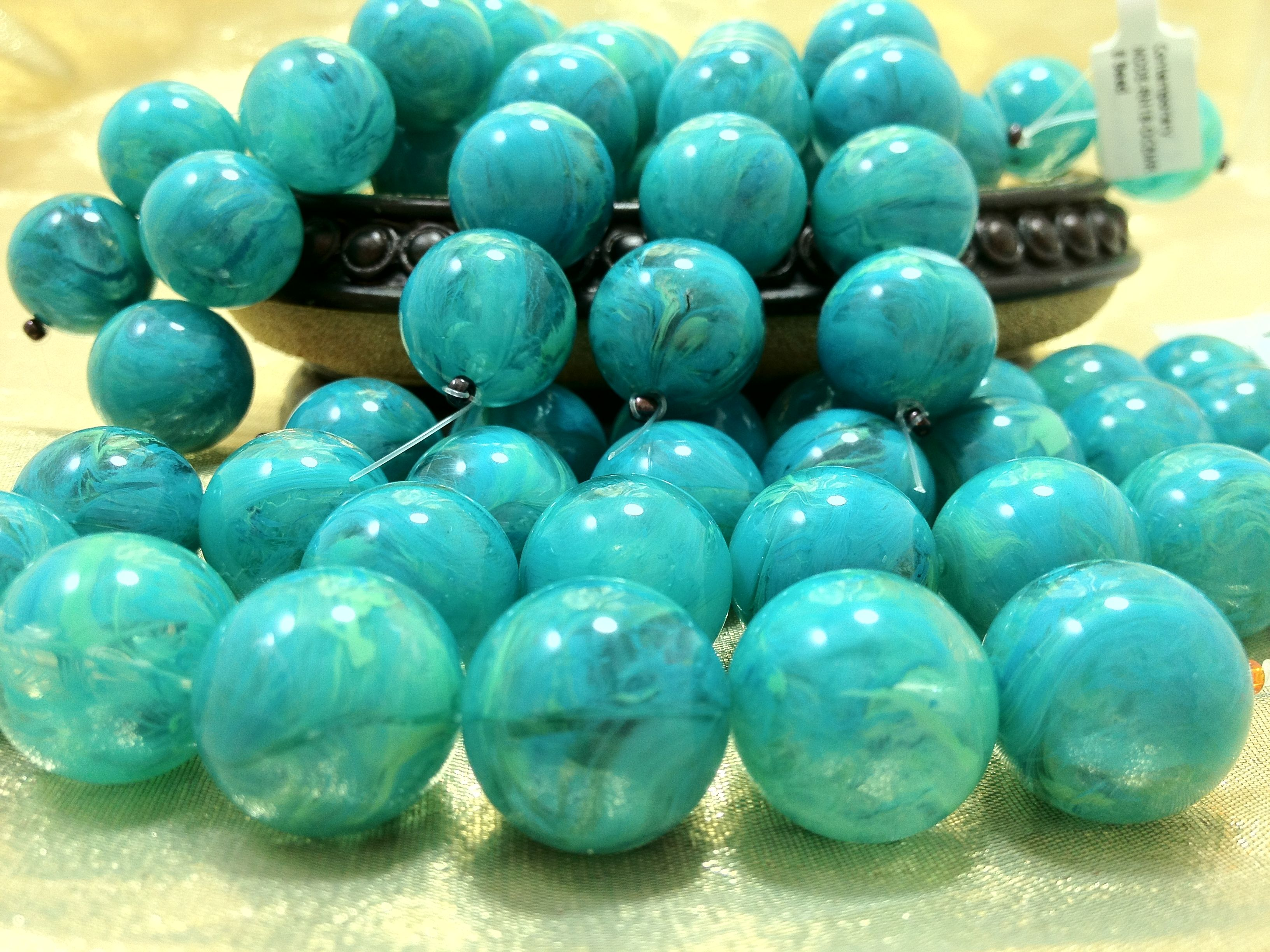 market jewelry facted glass lot beads rondelle making for sale etsy whole crystl il loose spacer lrla