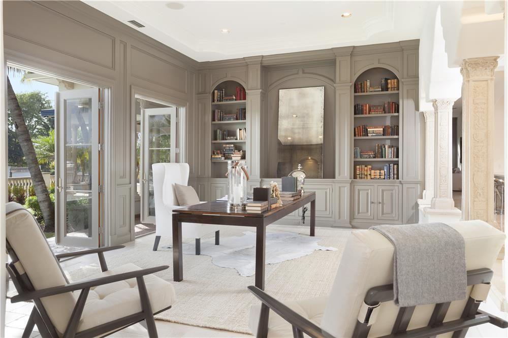 700 Tern Point Circle Boca Raton Fl Trulia Com Contemporary Home Offices Home Interior Architecture Design