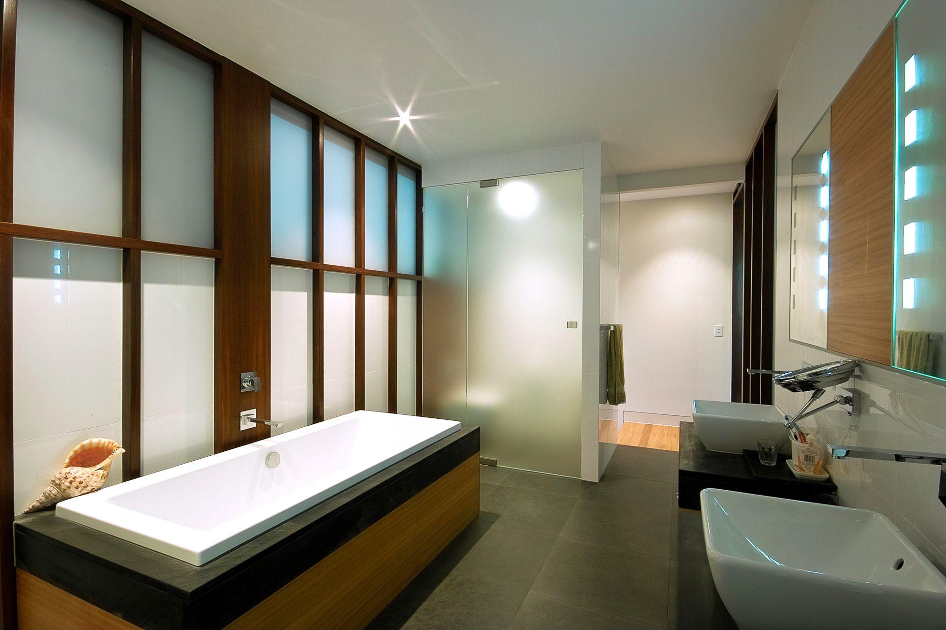 Bathroom Vanity Units Queensland