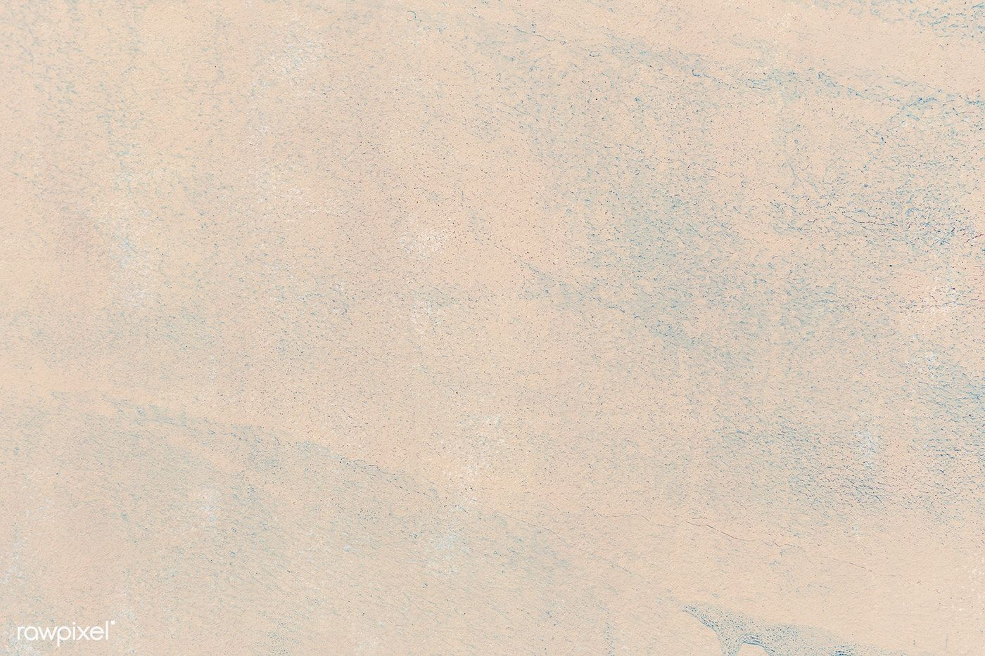 Cream Smooth Textured Wall Background Free Image By Rawpixel Com