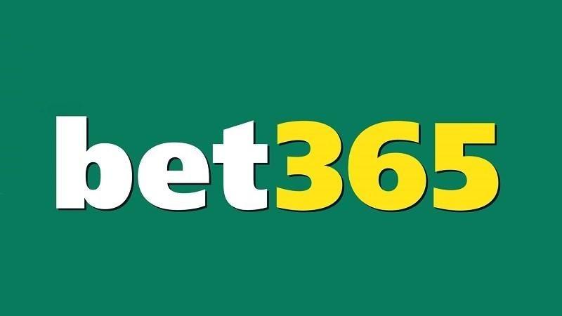 Bet365 free online casino uk tinian dynasty hotel casino