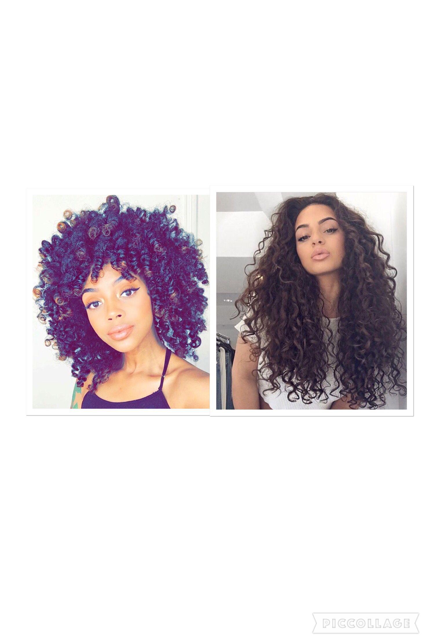 Epingle Par Manar Mouss Sur Hair Skin Nails Cheveux Cils Ongles