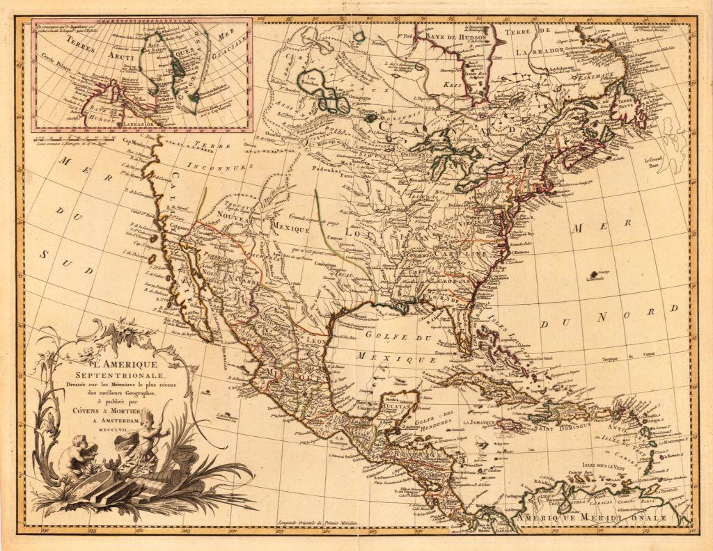Us Antique Map Art Pinterest Antique Maps - Antiques us maps with compass