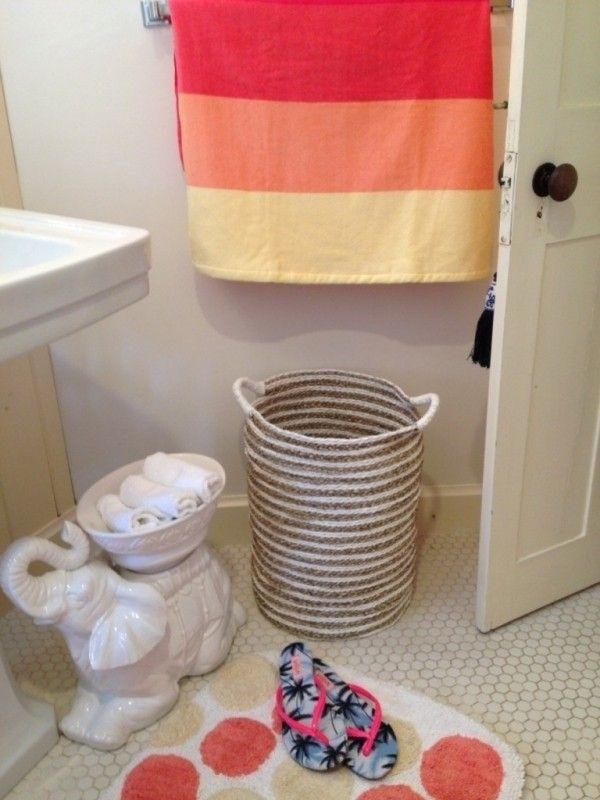 Home Goods Bathroom Rugs 6