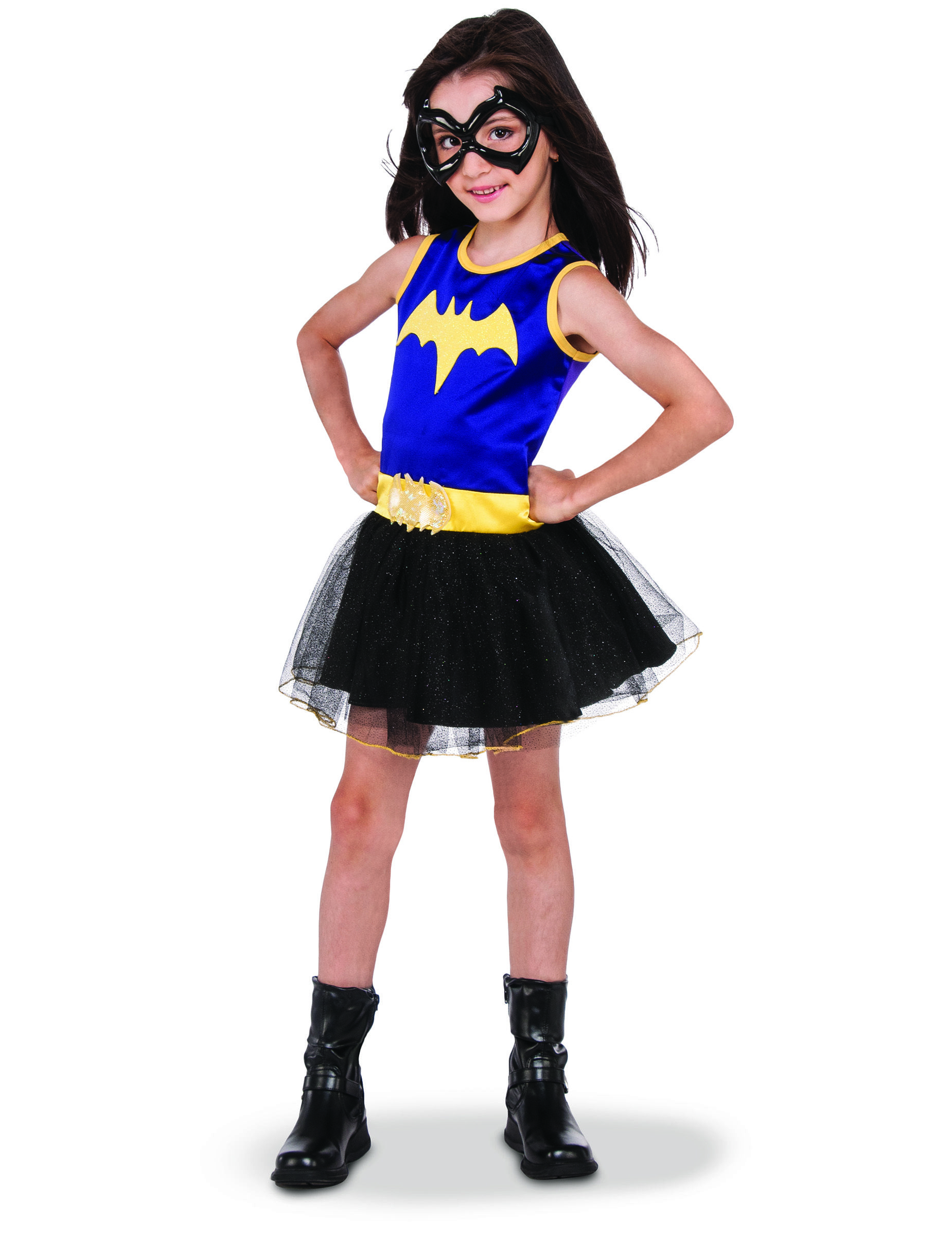 maschera-SPIDERMAN CARNEVALE Licenza ORIGINALE SPIDER MAN Costume per bambini incl