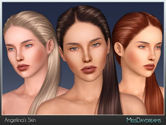 Sims 3 Skin Skintone Sims 4 Pinterest Sims Sims 4 And Sims 3