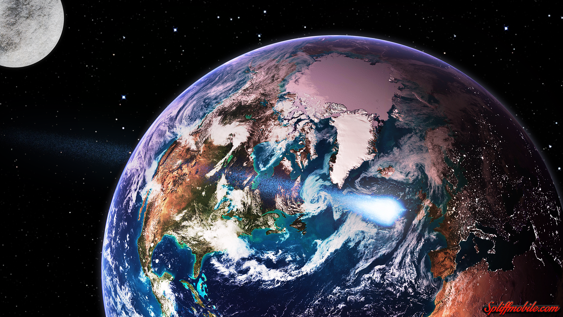 Hd Earth Wallpaper Png 1920 1080 4k Wallpapers For Pc Wallpaper Space Wallpaper Pc