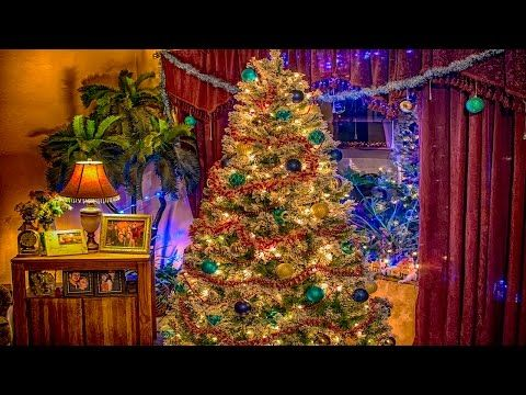 Christmas Music Best Christmas Songs Playlist Christmas Carols By Relax Channel 271 Christmas Music Christmas Songs Playlist Christmas Music Videos