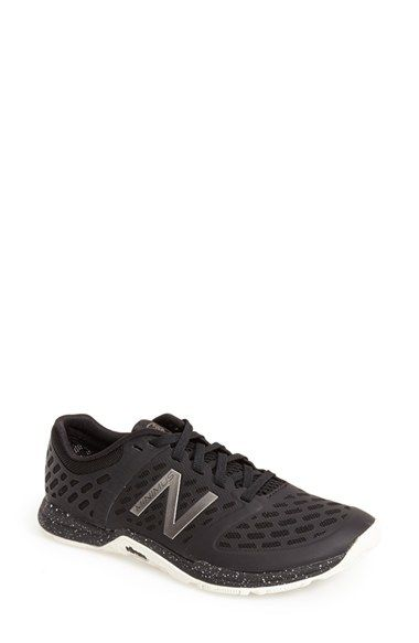 64984abe7bdde New Balance Minimus 20v4 Cross Trainer (Women)