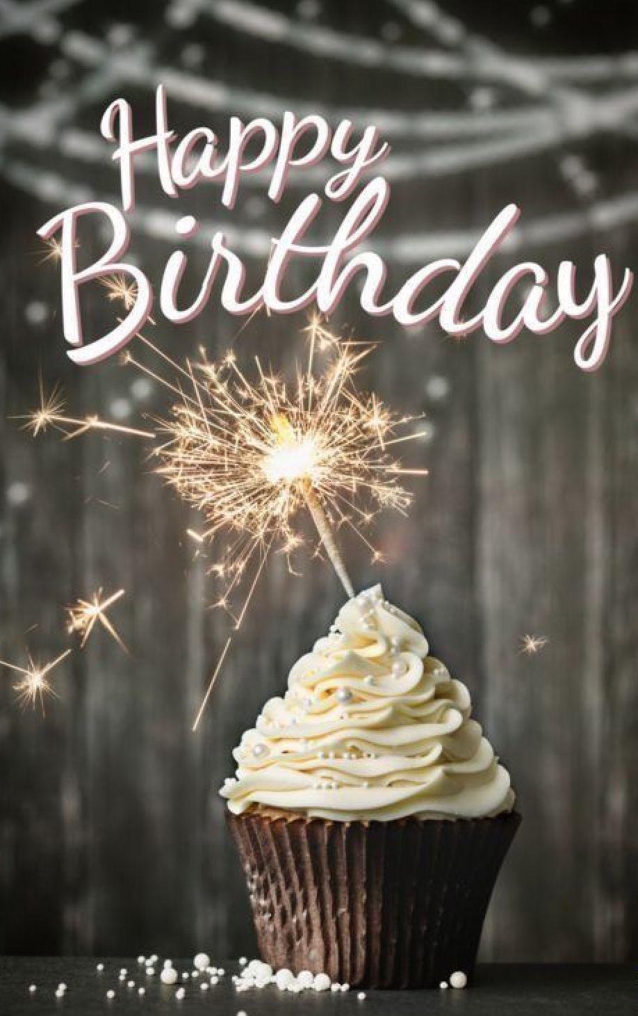 Italienische Geburtstagswunsche Und Spruche Einladung Geburtstag