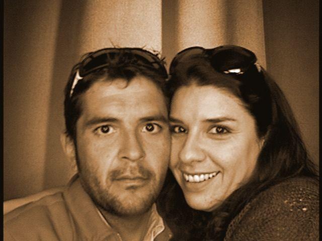 Chequea mi foto desde FotoMax Cabinas cabina de fotos. #FotoMaxCabinas