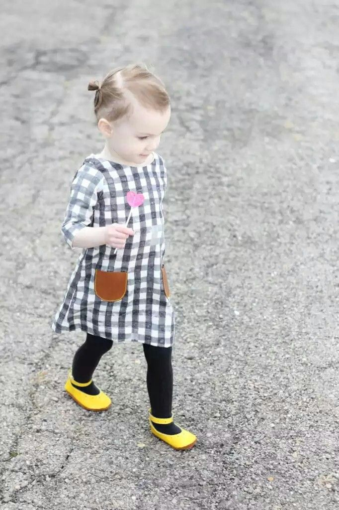 Old Fashioned Nähen Kleidungsmuster Images - Decke Stricken Muster ...