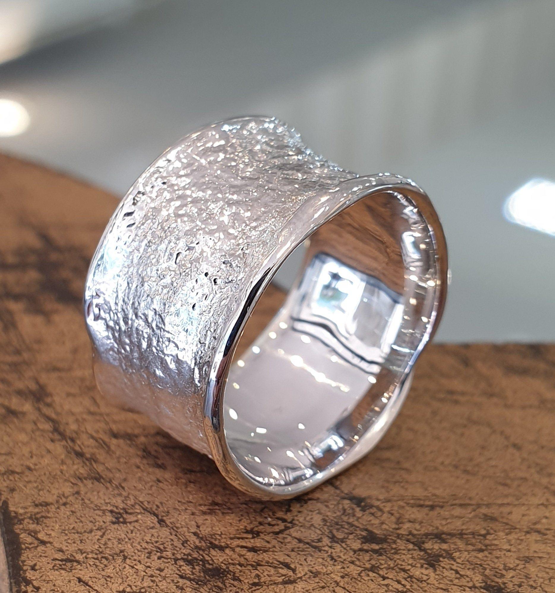 19+ Unique wedding rings for ladies ideas in 2021