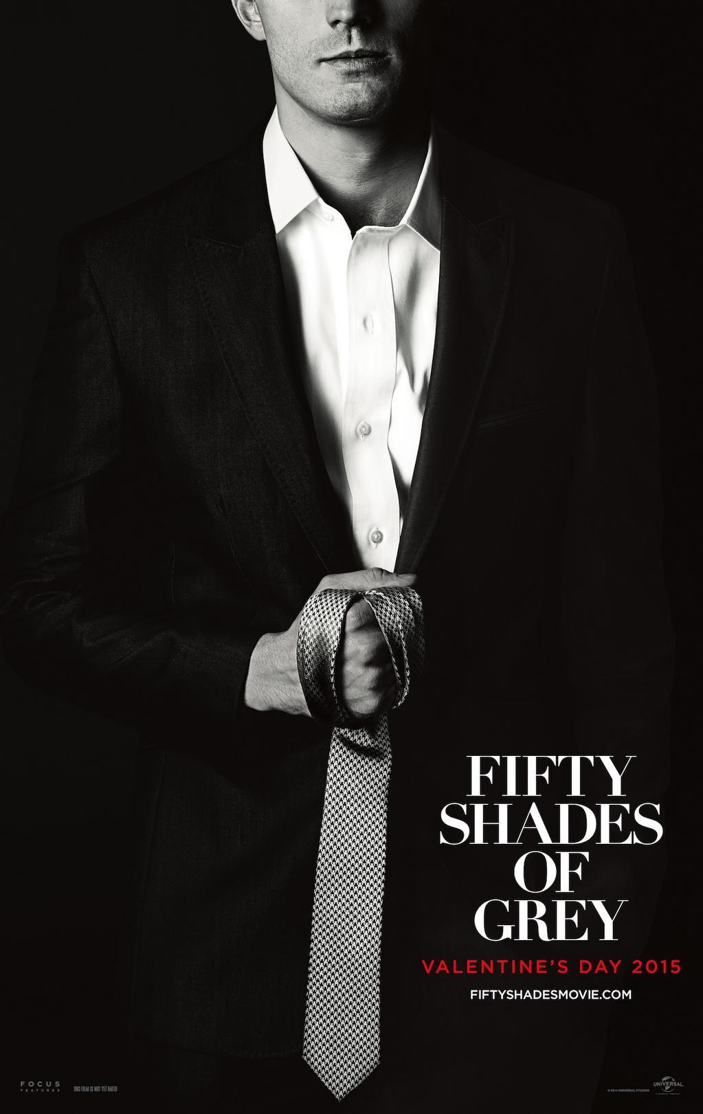 Fiftyshades shades of grey movie fifty shades movie