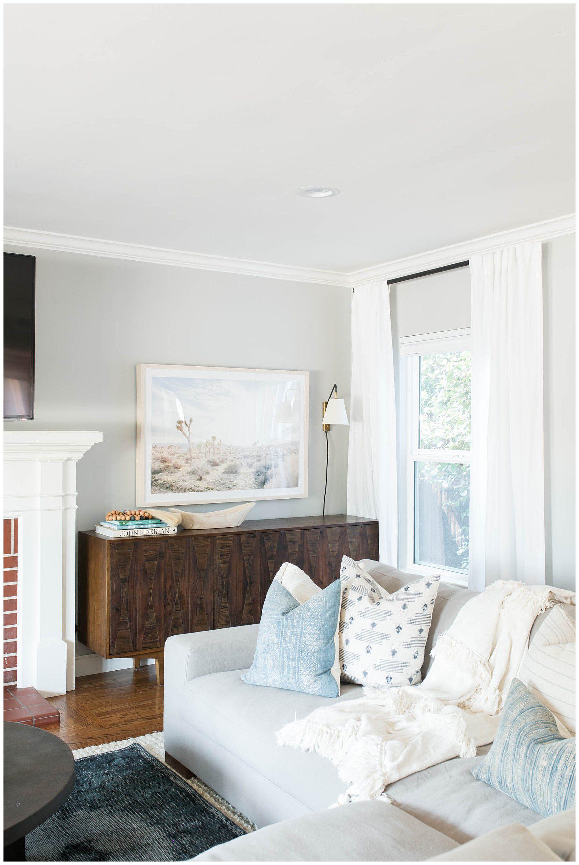Reveal Relaxed Family Home, Sacramento Ca  Design Shop Interiors