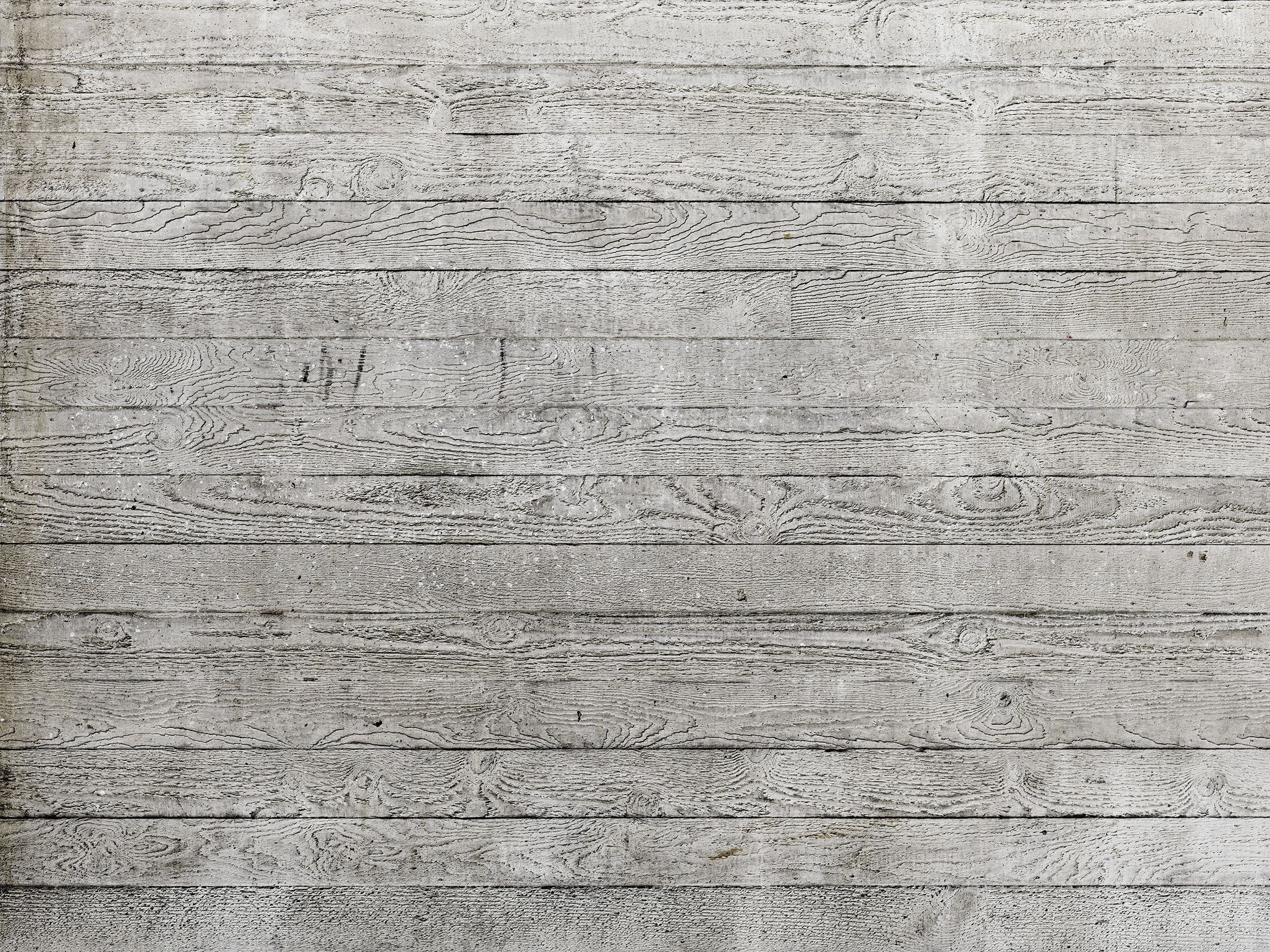 concrete wood ii mural wall murals concrete wood and