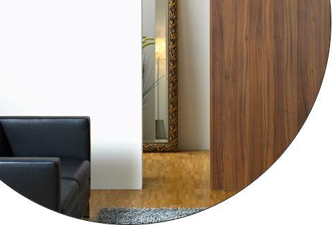 Ideal Pocketdoor Www Modernmillworkinnovations Com Eku Ag Eku