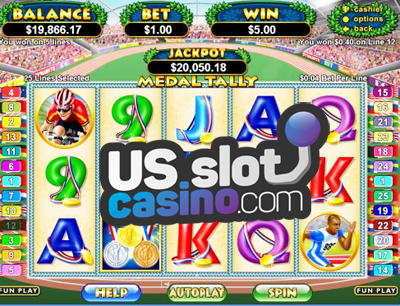 Are online slot machines honest old slot machines