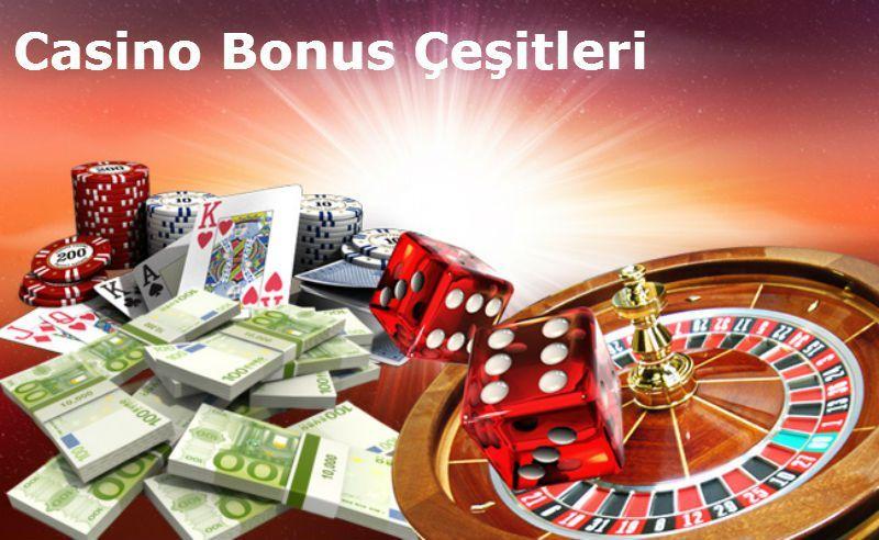 Casino siteleri casino free bonus games