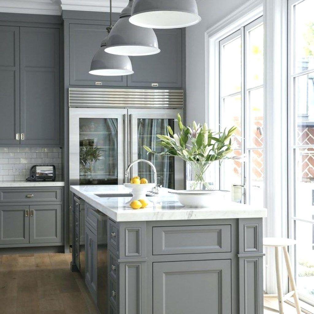 Kitchen Cabinets u0026 Beyond Anaheim Ca & Kitchen Cabinets u0026 Beyond Anaheim Ca | Kitchen Cabinets | Pinterest ...