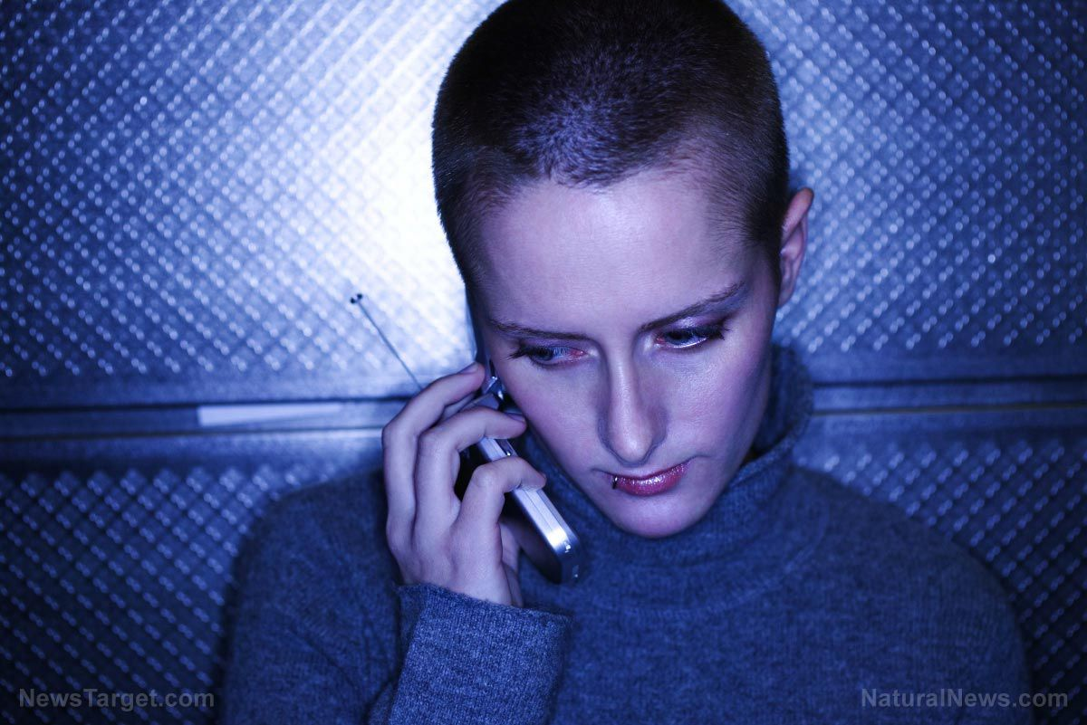 : Cell phones definitely cause brain tumors, Italian court rules